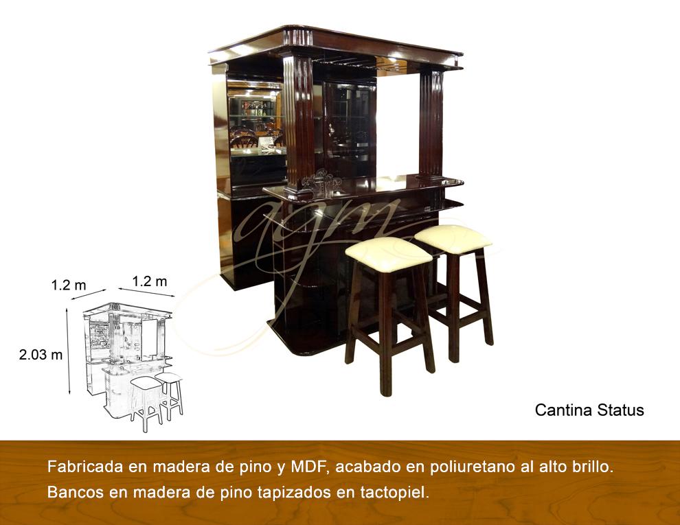 Antigua galeria del mueble rachael edwards - Galeria del mueble ...