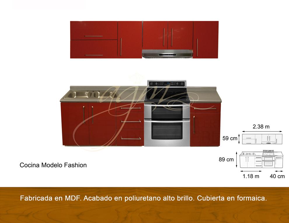 Muebles infantiles recamaras infantiles bases share the for Muebles de cocina df