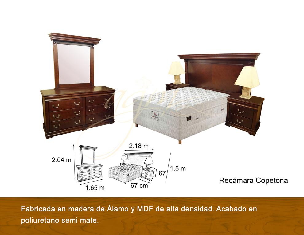 Antigua galeria del mueble - Galeria del mueble ...