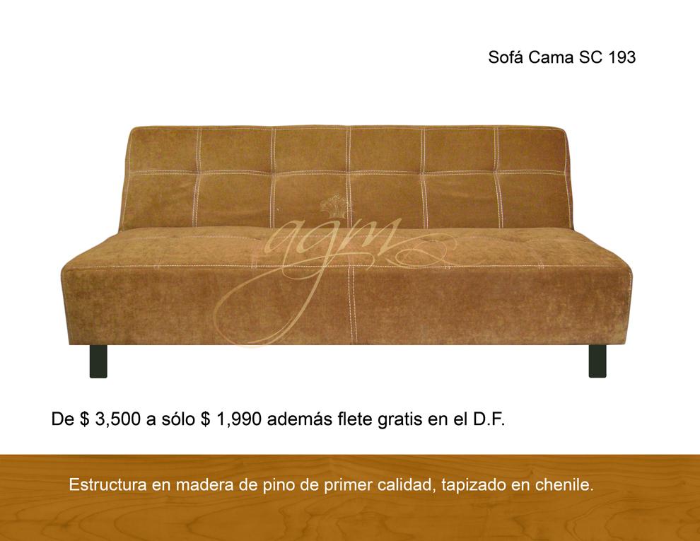 Muebles rusticos lagunilla 20170814030250 for Galeria del mueble
