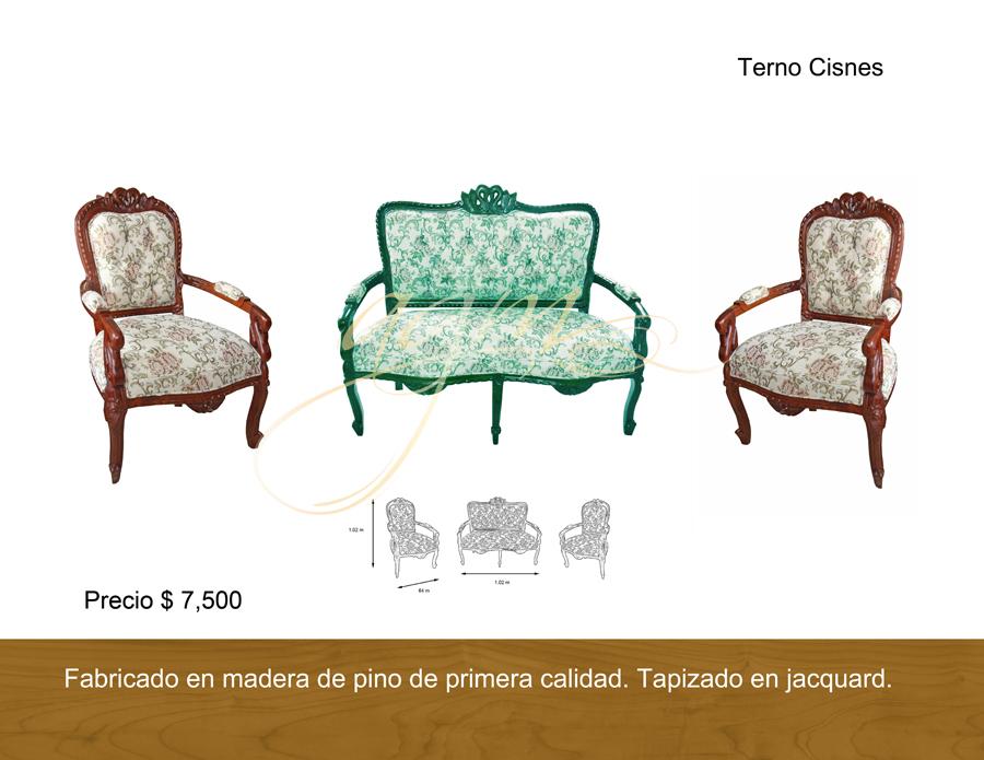 Recibidores antigua galeria del mueble - Galeria del mueble ...