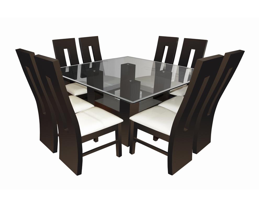 Muebles tifon bilbao idee per interni e mobili for Galeria del mueble