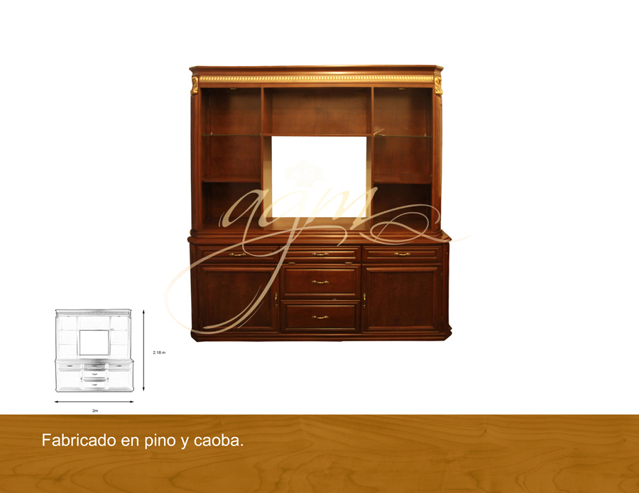 promociones antigua galeria del mueble muebles en el df en