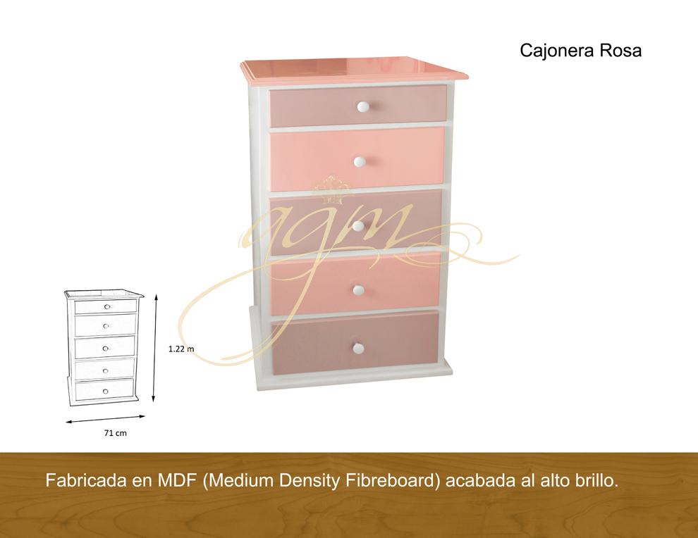 Promociones antigua galeria del mueble muebles en el df en for Rastro muebles online