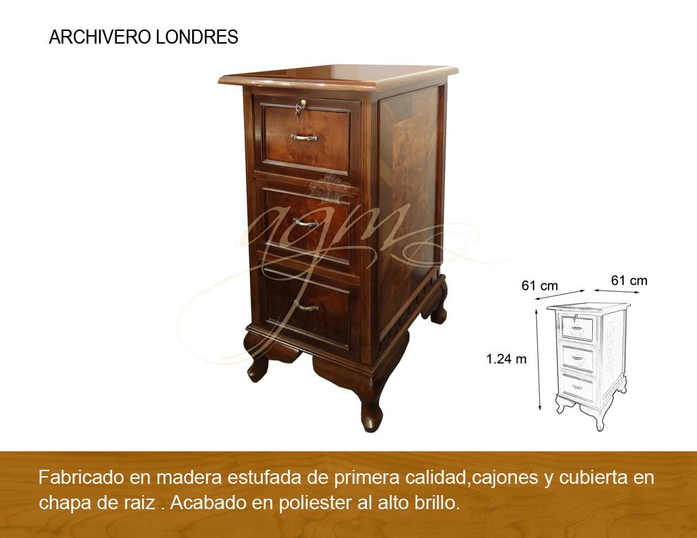 galeria comercial del mueble interesting muebles para el