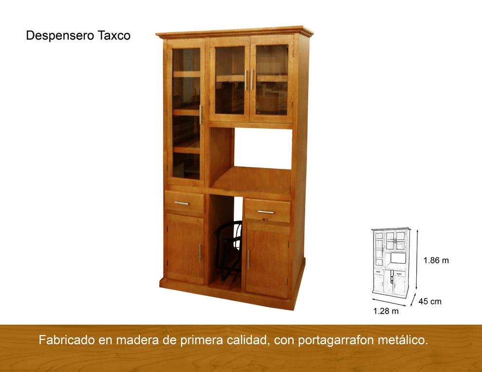 Politicas antigua galeria del mueble - Galeria comercial del mueble arganda ...