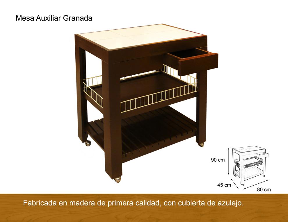 Fotos De Muebles En Madera Gabinetes Metalicos Para Oficina Bogota