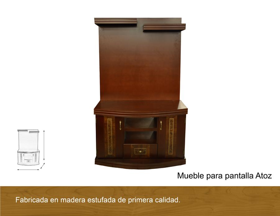 Sillasymesas Com Mx Muebles Para Restaurantes Sillas Para Restaurantes