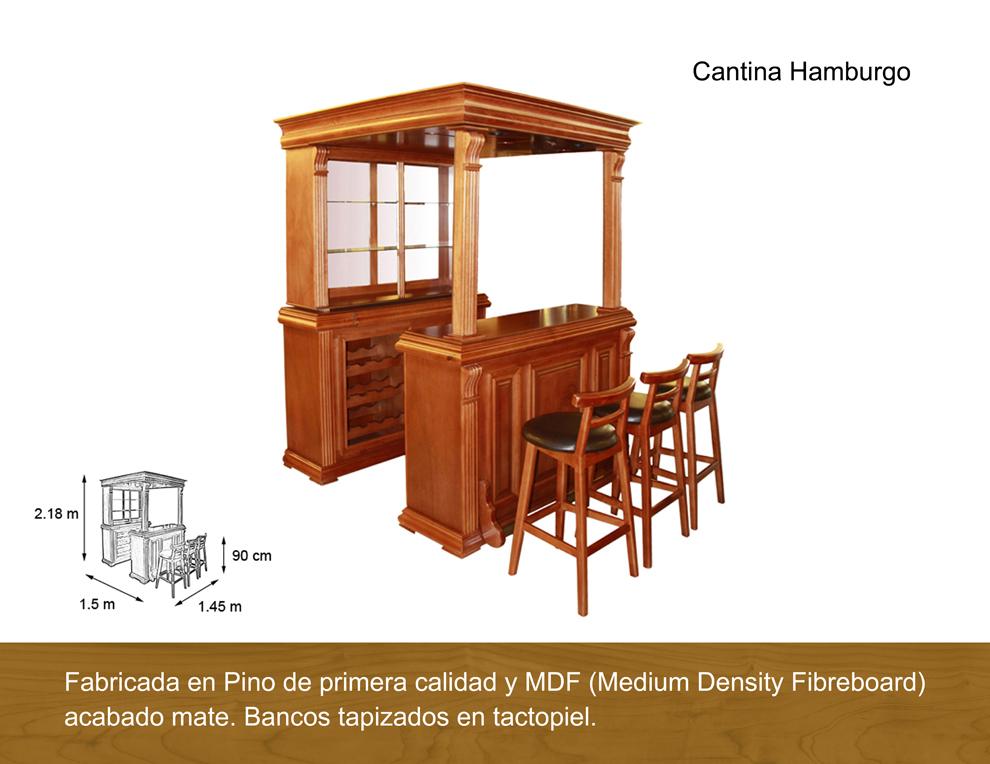 Antigua galeria del mueble - Galeria comercial del mueble arganda ...