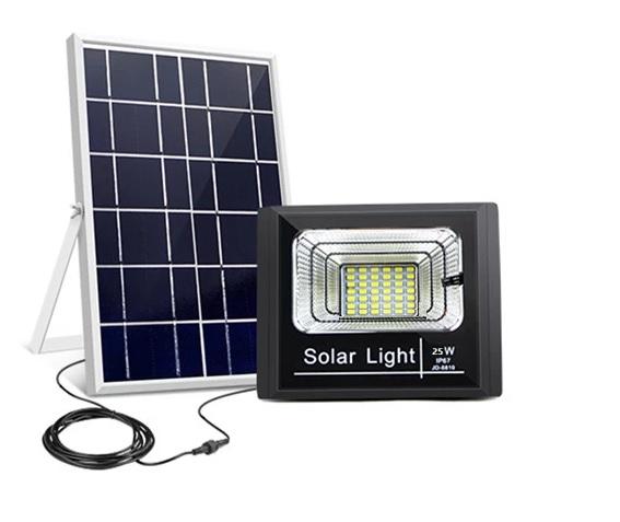 REFLECTOR SOLAR SF-10W