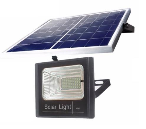 REFLECTOR SOLAR SF-200W