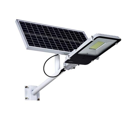LAMPARA SOLAR GI-150W