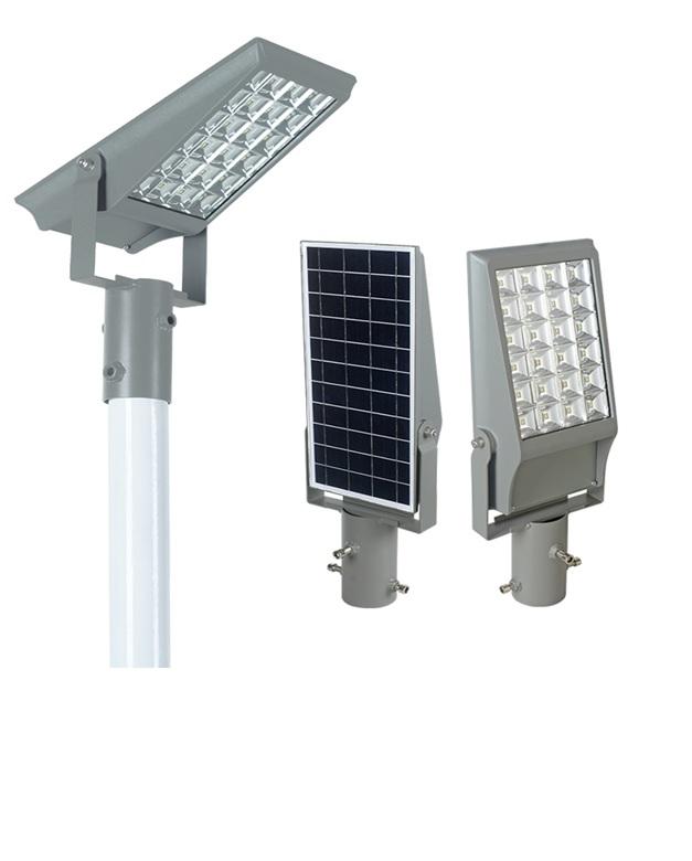 EASY SOLAR LIGHT GI-P-2