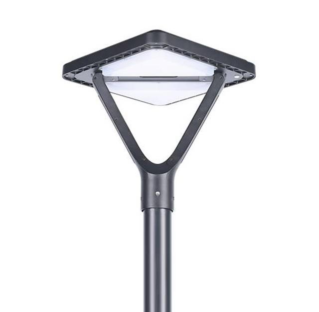 SOLAR PLAZA LIGHT 4MTS